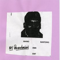 Image of 059-1 Santoro