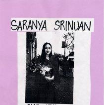 Image of 062-2 Srinuan