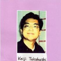Image of 065-2 Takahashi
