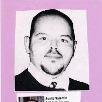 Image of 069-2 Valentin