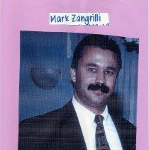 Image of 076-1 Zangrilli