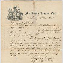 Image of full document