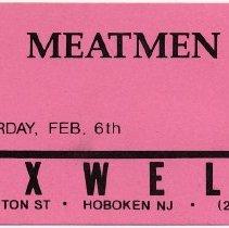 Image of 24 Meatmen