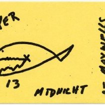 Image of 46 Flipper