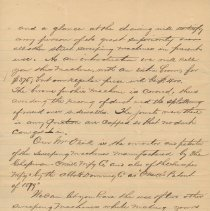 Image of letter 2, pg [2] of 2
