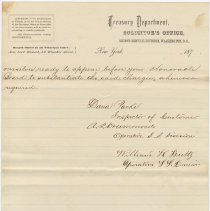 Image of letter 1, pg [3] of 3