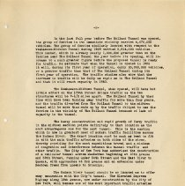 Image of [sect 2] pg 2
