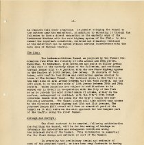 Image of [sect 2] pg 3
