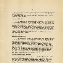 Image of [sect 2] pg 4