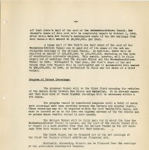 Image of [sect 2] pg 5