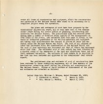 Image of [sect 2] pg 6