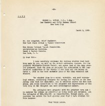 Image of [sect 2] pg 20 George L. Watson letter