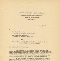 Image of [sect 1] Transmittal letter pg [1]