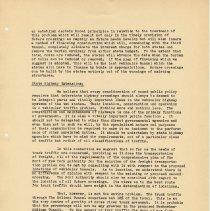 Image of [sect 1] Transmittal letter pg 2