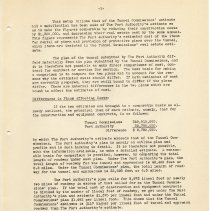 Image of [sect 4] pg 2