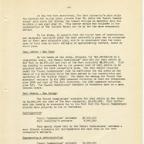 Image of [sect 4] pg 3