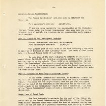 Image of [sect 4] pg 4