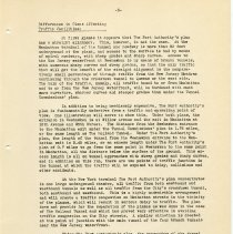 Image of [sect 4] pg 5