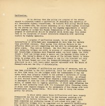 Image of [sect 1] Transmittal letter pg 3