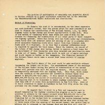 Image of [sect 1] Transmittal letter pg 4