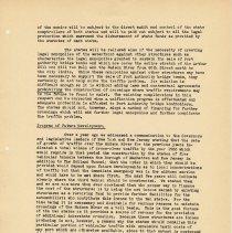 Image of [sect 1] Transmittal letter pg 5