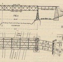 Image of detail pg 4: Figure 4; Figure 5