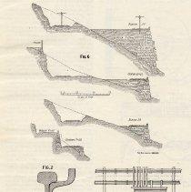 Image of detail pg 5: Figure 2; Figure 3; Figure 6