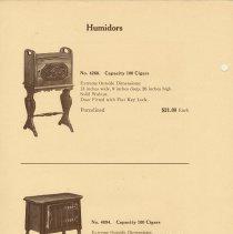 Image of pg 8 Humidors