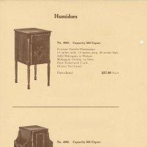 Image of pg 10 Humidors
