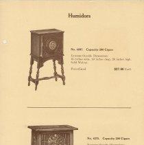 Image of pg 11 Humidors
