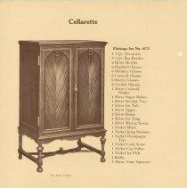 Image of pg 24 Cellarette