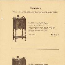 Image of pg 7 Humidors