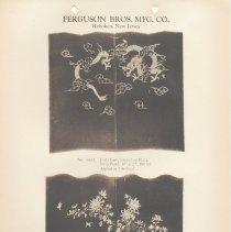 Image of leaf 38
