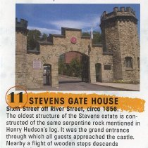 Image of 11 Stevens Gate House