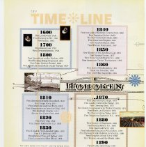 Image of pg 120: Time Line