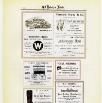 Image of pg 122: An Advertising Sampler