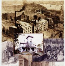 Image of pg [43]: 36. First Engineering College; illustrations