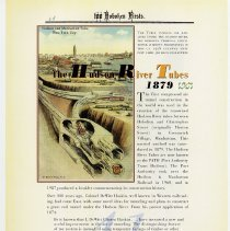 Image of pg 48: 41 The Hudson River Tubes 1879