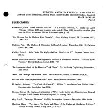 Image of pg 9: Bibliography