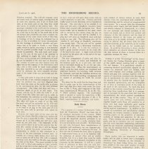 Image of pg 29