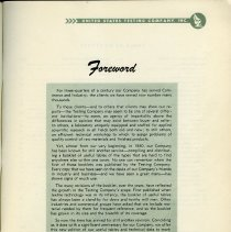 Image of pg [3] Foreword
