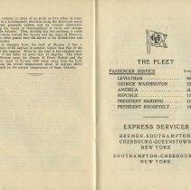 Image of pp [26-27]: The Fleet