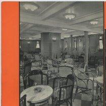 Image of pg [10]: Rotterdam Smoking Room