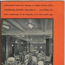 Image of pg [11]: Rotterdam Lounge