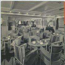 Image of pg [14]: Statendam Verandah Cafe
