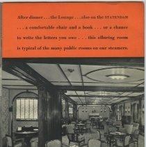 Image of pg [3]: Statendam Lounge