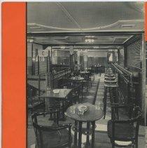 Image of pg [4]: Statendam Smoking Room