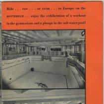 Image of pg [5] Statendam salt water swimming pool; gymnasium
