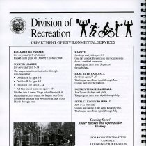 Image of pg [10] Division of Recreation