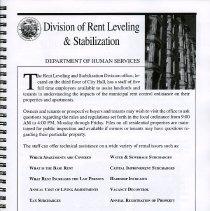 Image of pg [13] Division of Rent Leveling & Stablilization